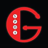 G Spot – CLOSED