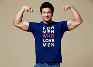 مثلي الجنس بانكوك · الخدمات