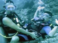 Samui Gay Scuba Diving - مغلق
