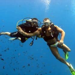 Samui Gay Scuba Diving – CLOSED