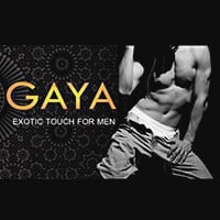 GAYA Exotic Massage – CLOSED
