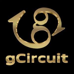 gCircuit