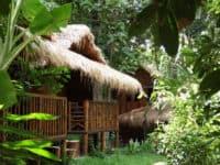 Gecko Lipe Resort