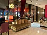 Glitz Bangkok Hotel