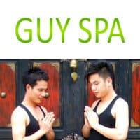 Guy Spa