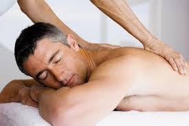 Hua Hin Gay Massage Spas