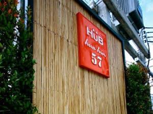 Hub Hua Hin 57