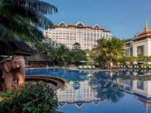 Hua Hin · Latest Hotel Discounts