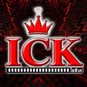 ICK Club