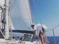 Indulge Spain: Sailing And Food Experience