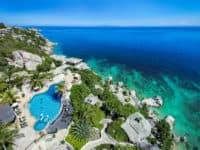Jamahkiri Spa & Resort
