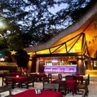 Jep's Restaurant