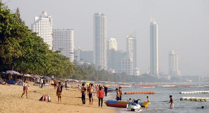 jomtien-beach-pattaya