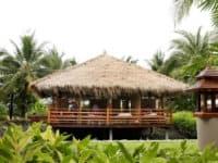 Kamala Beach Resort, A Sunprime Resort