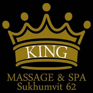 KING Massage & Spa – CLOSED