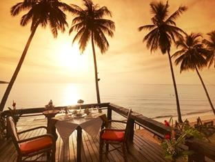 Lesser-known Thai islands – Overview