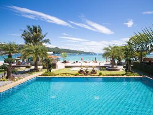 Isole Phi Phi · Sconti sugli hotel
