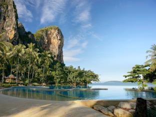 Krabi · Hotel Discounts