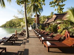 Koh Phangan · Hotelrabatter