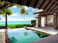 Le Meridien Samui Resort