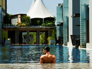Let's Sea Hua Hin Alfresco Resort
