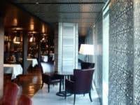 فندق مادوزي