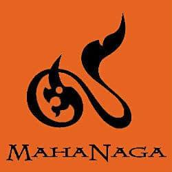 Mahanaga