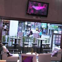 Metro Bar & Café – reported CLOSED