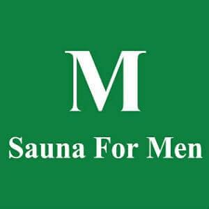 Mind Sauna