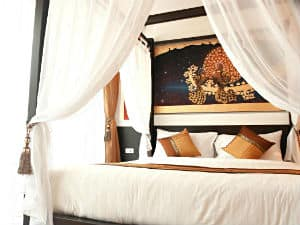 Mirth Sathorn Hotel