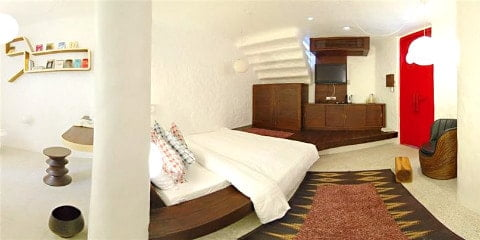 image of Mo Rooms Hotel