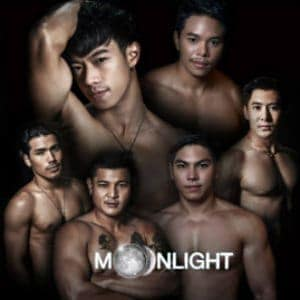 Moonlight Bangkok
