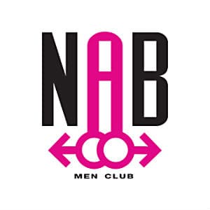 NAB Men Club – CLOSED
