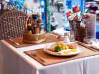 Ny Cafe Royal