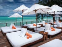 Nikki Beach Resort