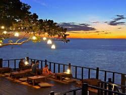 Nirvana Resort