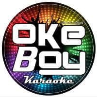 OkeBoy Karaoke