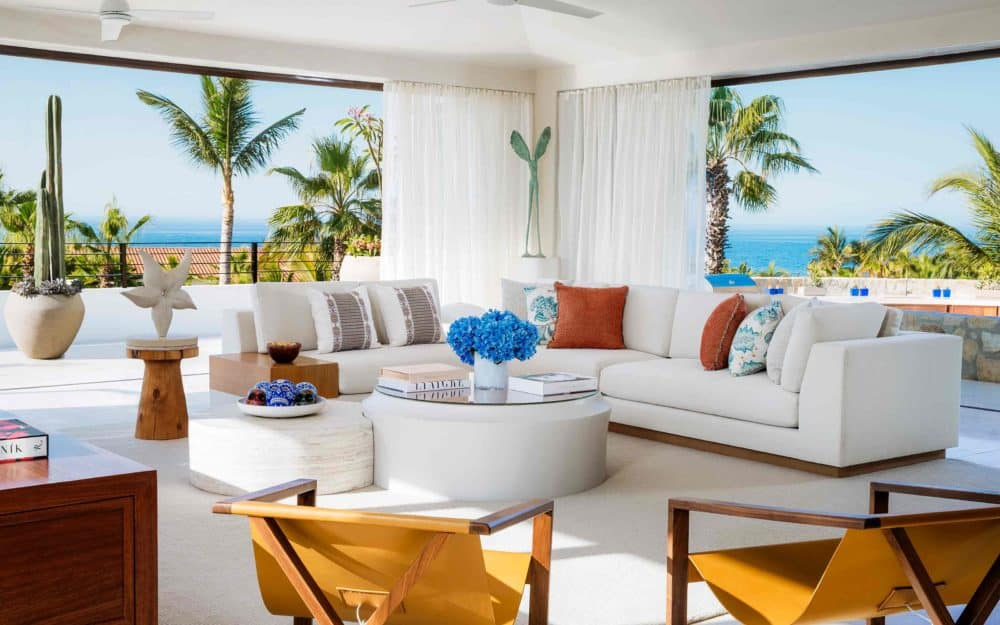 image of One&Only Palmilla