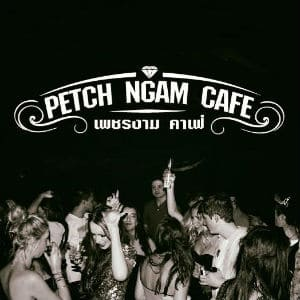 Petch Ngam Cafe