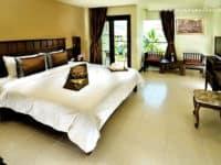 Poppa Palace Hotel