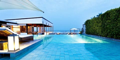 Putahracsa Resort