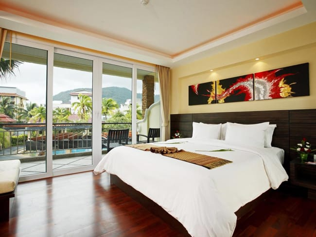 image of R-Mar Resort & Spa