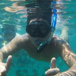 Samui Gay Snorkelling Tour – no longer available