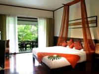 Ramayana Koh Chang Resort度假酒店