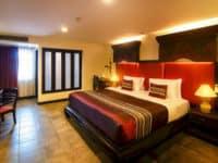 Raming Lodge Hotel
