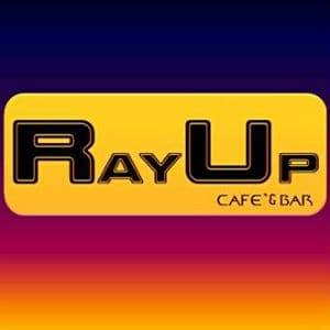 RayUp Cafe Bar