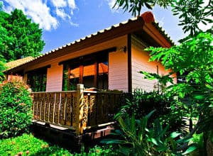 Ricci House Resort