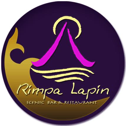 Ρίμπα Λάπιν