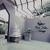 River House Massage – CLOSED