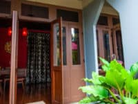 River House Massage - مغلق